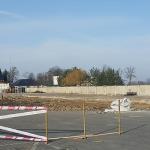 BudowaSchnugLogisicPark